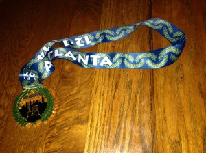 I love the medal for the JG13.1. It's really pretty.