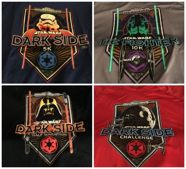 dark-side-shirts