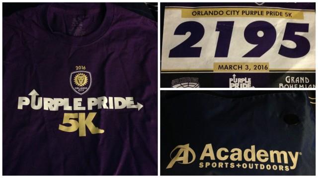 purple-pride-collage