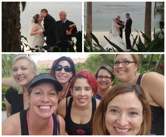 paparazzi-wedding