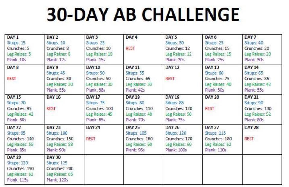 52 Mondays 4