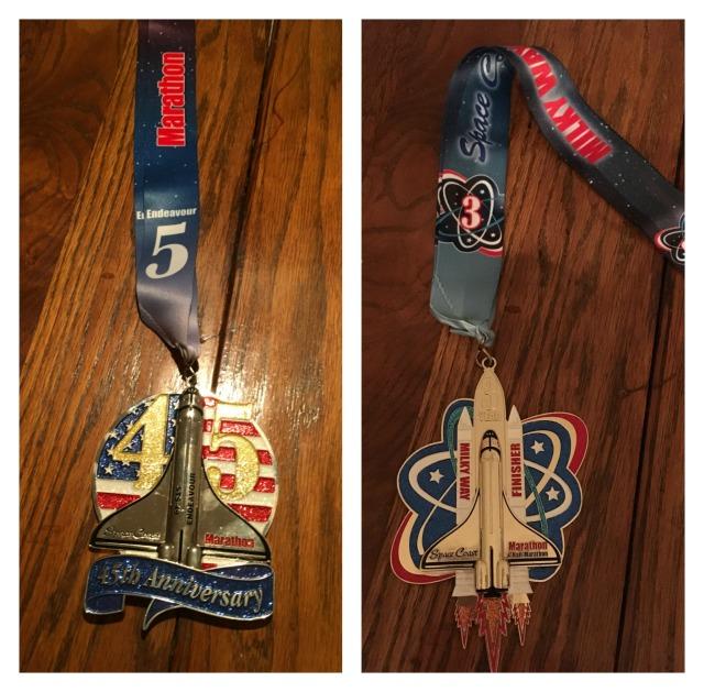 sc-medals-2016